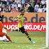 Podcast Chucrute FC: Tudo sobre a 33ª rodada da Bundesliga