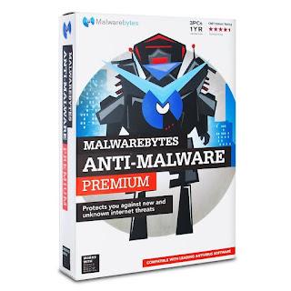 Malwarebytes Premium 3.0.6.1469 By KpoJIuK (Español)