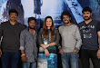 Priyanka Upendra's Chinnari movie trailer launch