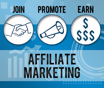 Affiliate Marketing Websites, Pilihan Bisnis untuk Blogger Pemula  Kata kunci: affiliate marketing indonesia, pengertian affiliate marketing, jenis affiliate marketing, affiliate marketing eboo, belajar affiliate marketing, bisnis affiliate marketing, affiliate marketing terpercaya, affiliate marketing lazada.