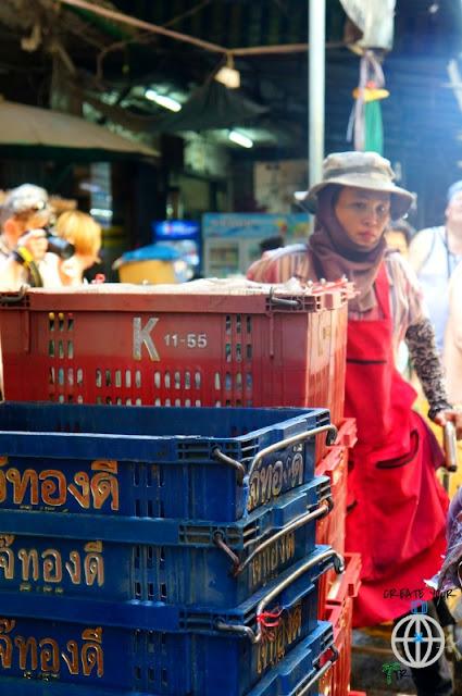 targ warzywny bangkok2
