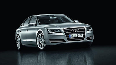 See Here  Audi-A8 Images Pics And Photos Gallery Collection. New Cars top vehicle best colors Cars all in one country Cars jpg Cars free pictures screen savers auto pictures, auto wallpapers auto photos desktop high quality Cars photos gallery collection.