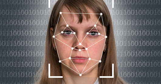 Facial Recognition In The Classroom