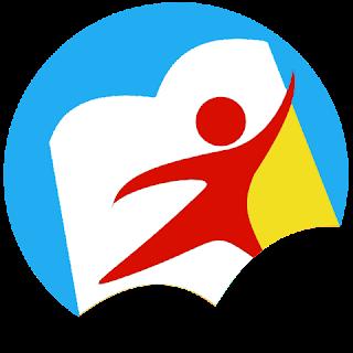 Download RPP Silabus Untuk Jenjang SMP/MTs Revisi Terbaru 2017