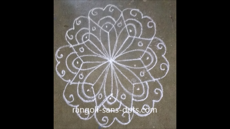 Saturday-vaasal-kolam-1.png