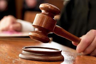 Mon affaire relève-t-elle du juge administratif ou du juge judiciaire ?