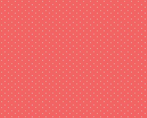 Cute Pattern Background Wallpaper Nona Letra Inspira 231 227 O Fundo Para Twitter Part 2