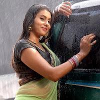 Namitha hot pics