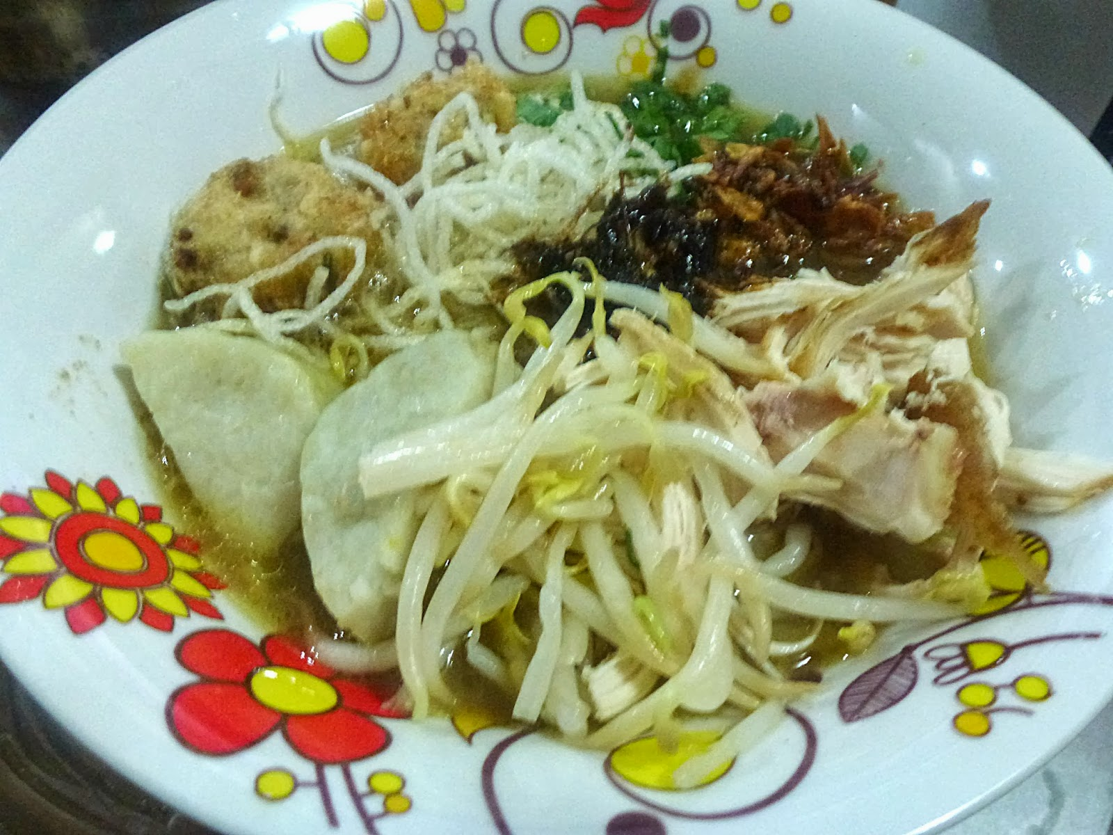 Resepi Masak Ayam Cincang - Essence Protectme