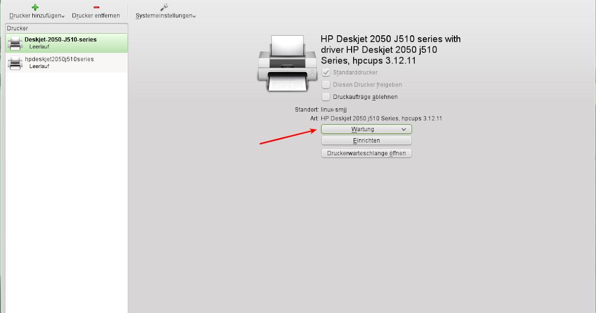 Ziemlich Hp Drucker Testseite Farbe Bilder - Malvorlagen-Ideen ...