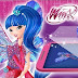 Winx Dreamix Power: Mágico Projetor