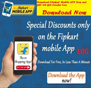 download-flipkart-app-now