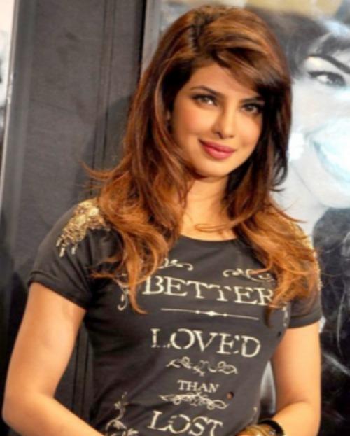 Desi-girl-Priyanka-chopra