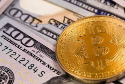 Modal Diam, Bitcoin Mengalir!! Ini Dia Aplikasi Penghasil Bitcoin Terbaik 2018