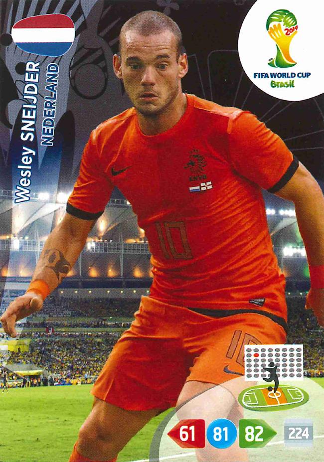 Topps Match Attax 2015//2016 Kick 2015 App cartes choisir