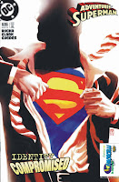 As Aventuras do Superman #636