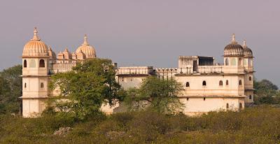 Fateh Prakash Palace at Chittorgarh Fort, heritageofindia, Indian Heritage, World Heritage Sites in India, Heritage of India, Heritage India