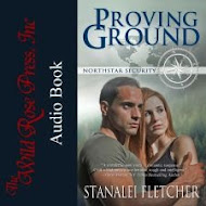 03-12-18  Proving Ground Audiobook