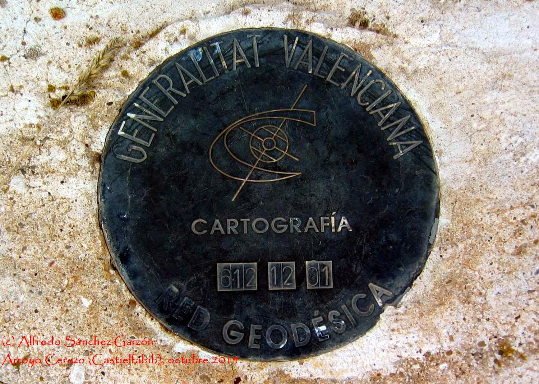 barranco-recuenco-castielfabib-pilon-geodesico