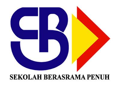 Syarat Terkini Kemasukan SBP Tingkatan 1