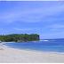 3 Tempat Wisata Pantai di Blitar yg Wajib Dikunjungi
