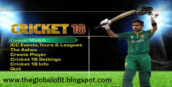 Ea sports cricket 2015 free download full version direct link.