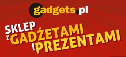 http://www.gadgets.pl/