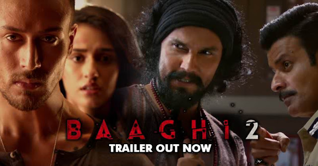 Baaghi 2 full movie in telugu hd 1080p