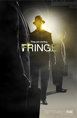 Fringe Säsong  5
