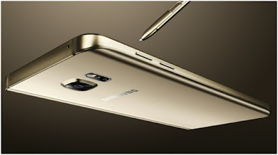 Samsung galaxy note 5 bao nhieu tien