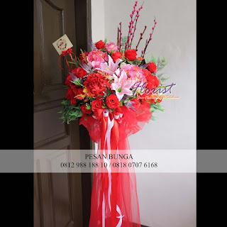 jual bunga plastik, jual bunga meja plastik, jual bunga meja murah, jual bunga meja bagus,