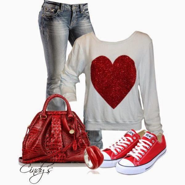 outfits-san valentin-moda-fashion