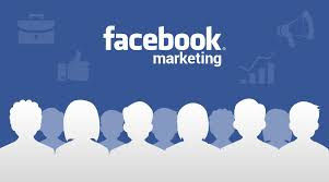 Tài liệu Facebook Marketing