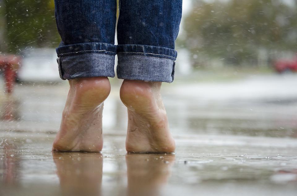 barefoot in the rain.jpeg