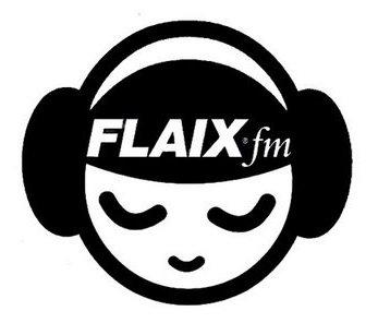 flaixfm