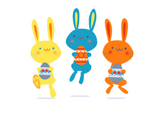 cute-easter-bunnies-images