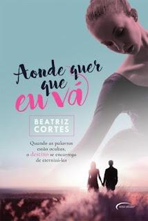 Beatriz Cortes