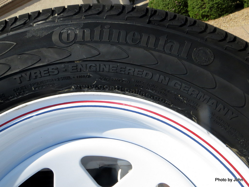 goodyear tiremanager 3