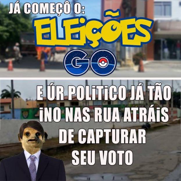 eleicoesgo.png (623×623)