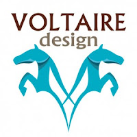 http://voltairedesign.com/