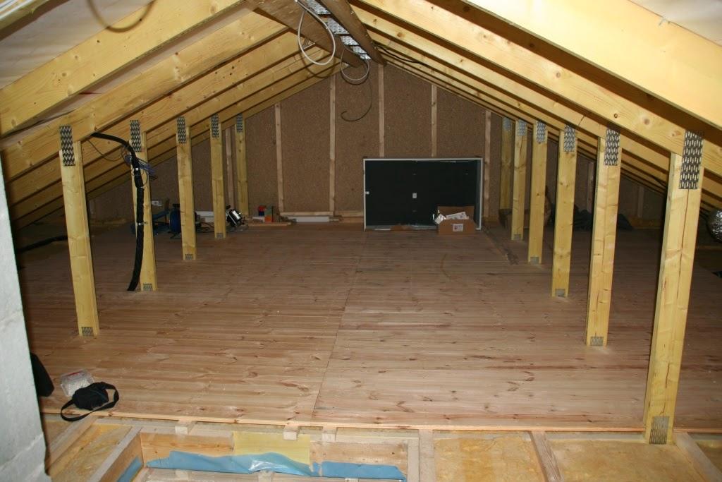 unser hausbau in baalsdorf wir haben eine treppe. Black Bedroom Furniture Sets. Home Design Ideas