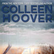 Review: Hopeless by Colleen Hoover
