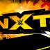 Próximo NXT TakeOver será em Chicago