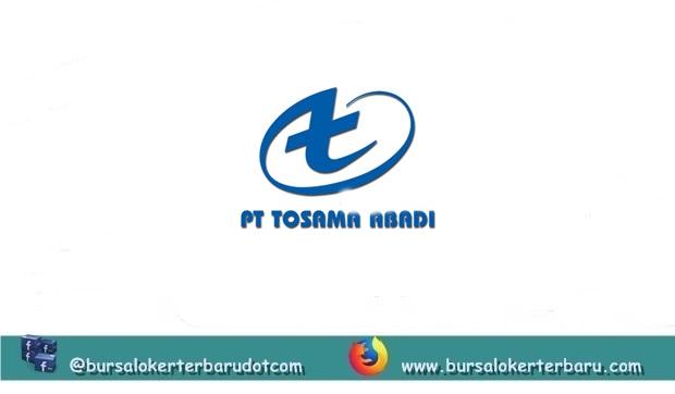 PT Tosama Abadi