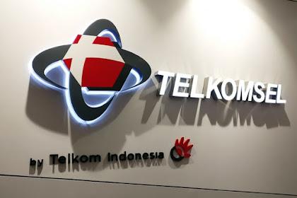 APN Super Cepat Telkomsel 3G/4G Terbaru 2019 - Tested