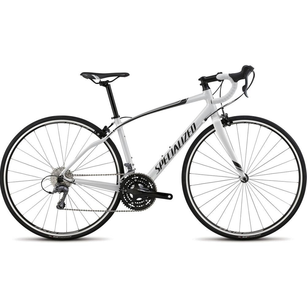 Specialized Dolce - 2015 Road Bike Harga: Rp. 7.500.000. | Aneka ...