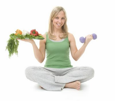Health and Fitness	,Healthy and Balance,Healthy News,Diet, Food and Fitness,Living Well