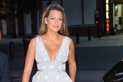 blake-lively-thinks-gossip-girl-reunion-would-be-fun