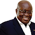 'Execute and barbecue any cattle seen on the streets of Ghana, this is not Nigeria' - Ghanian President Nana Addo ridicules Nigeria