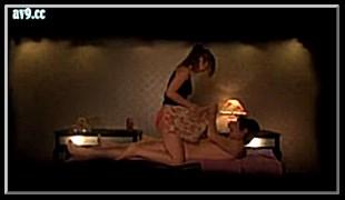 현장 즉석 섹스가능 비밀 고급마사지 클럽 2